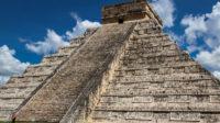 Une analyse ADN détruit la légende noire de la Nouvelle Espagne: les Aztèques sont morts de la salmonellose