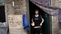La Chine s'apprête à «reloger» des millions de personnes dans sa «lutte contre la pauvreté»