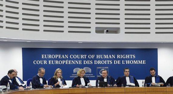 Cour européenne droits homme arrêt soins Inès coma