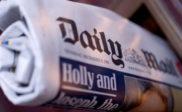"Censure LGBT, pro-immigration: Virgin Trains ne distribuera plus le ""Daily Mail"""