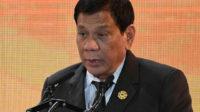 Fin de la licence de diffusion de Rappler, un site d'information critique du président Duterte aux Philippines
