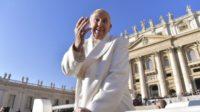 """L'Institut Jean-Paul II nouvelle manière invite la «modernité» avec l'inauguration de la chaire """"Gaudium et Spes"""""""