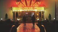 """Bientôt un """"Las Vegas"""" en Crimée: feu vert pour une zone de casinos dans la péninsule annexée par la Russie"""