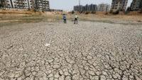 Même les réchauffistes révisent leurs prédictions à la baisse