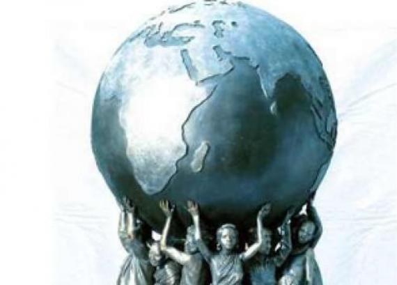 ONU partenariats globaux développement durable