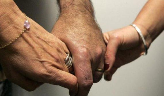 Polygamie Espagne Marocain Cour suprême
