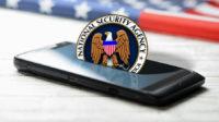 En procès, la NSA s'excuse d'avoir détruit des preuves qu'elle se devait de conserver dans le cadre de son programme de surveillance