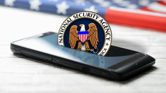 Procès NSA détruit preuves surveillance