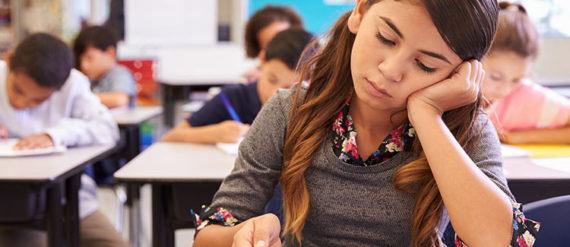 Questionnaires écoles genre enfants changer sexe