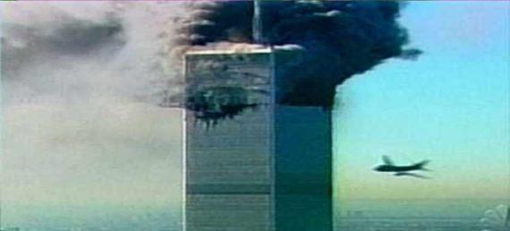 Robert Mueller attentats 11 septembre FBI famille saoudienne Trump
