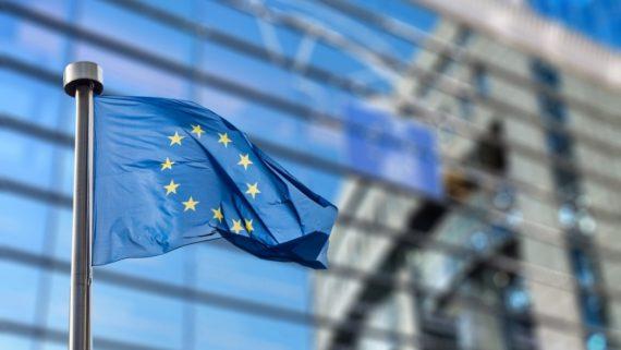 Turquie libéralisation visas Union européenne Conseil Europe