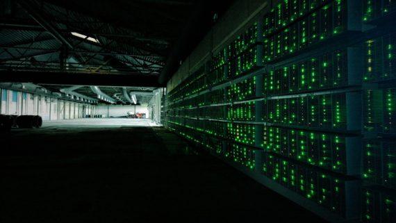 UE investir 1 milliard euros création superordinateurs