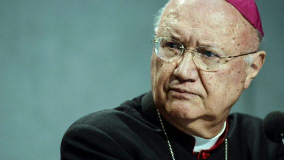 Vatican remplacer évêques légitimes église patriotique Chine