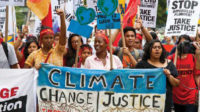 John Podesta, ancien conseiller d'Obama, plaide pour le contrôle de la population pour lutter contre le «changement climatique»