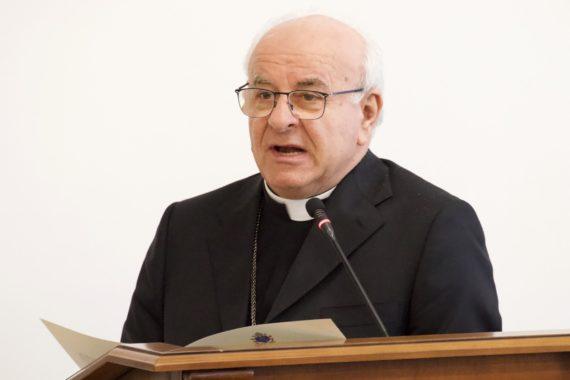 actes intrinsèquement mauvais Académie pontificale vie Gerhard Höver