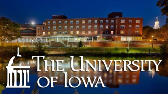 association étudiants chrétiens Iowa privée droits homosexuel candidature présidence actif