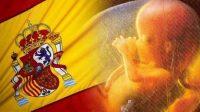 La réalité de l'avortement en Espagne en chiffres: un terrifiant suicide démographique