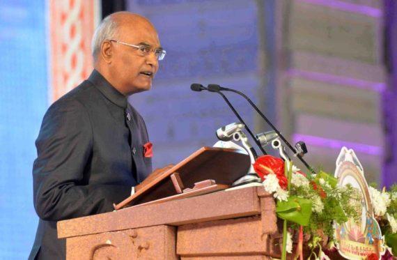 bouddhisme fondement mondialisation président Inde