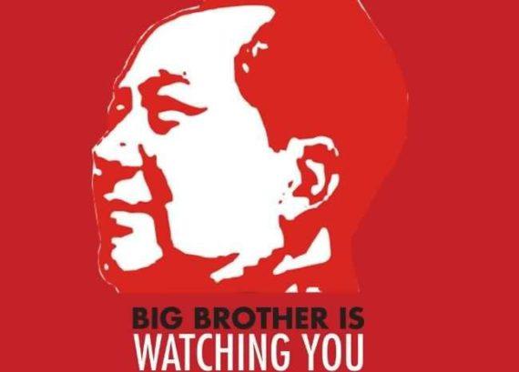 chinois instituts Confucius régime communiste soft power
