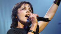 Le décès subit de Dolores O'Riordan, chanteuse «controversée» des Cranberries