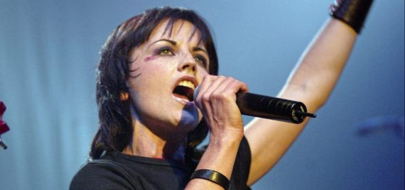 décès subit Dolores O'Riordan chanteuse controversée