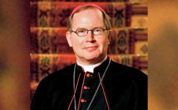 doutes Amoris laetitia cardinal Wim Eijk pape François divorcés remariés