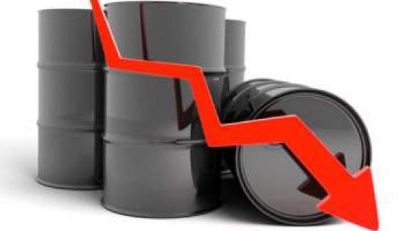 exportations pétrole brut Venezuela Etats Unis chuté