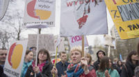 Les avortements eugéniques bientôt interdits en Pologne? Premier vote favorable à la Diète