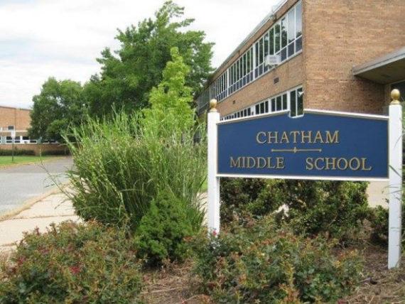 islamisation école Etats Unis