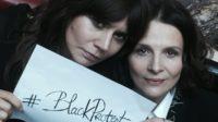 Echec des «manifestations noires» pro-avortement mercredi en Pologne
