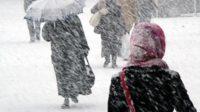 Gros titre de la presse coréenne: «Le réchauffement climatique fait descendre l'air froid polaire jusqu'à la Corée»