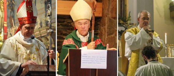 évêques Kazakhstan Amoris laetitia