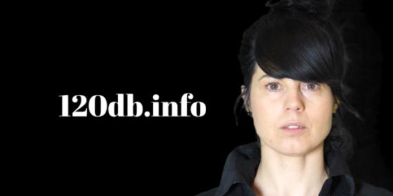 120dB immigration femmes campagne Allemagne