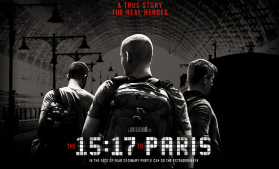 15 17 Paris Action Film