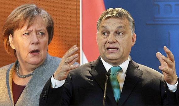 Allemagne championne contrevenir règles UE