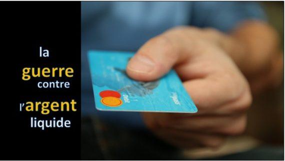 Argent liquide Allemagne paiements cash Bundesbank