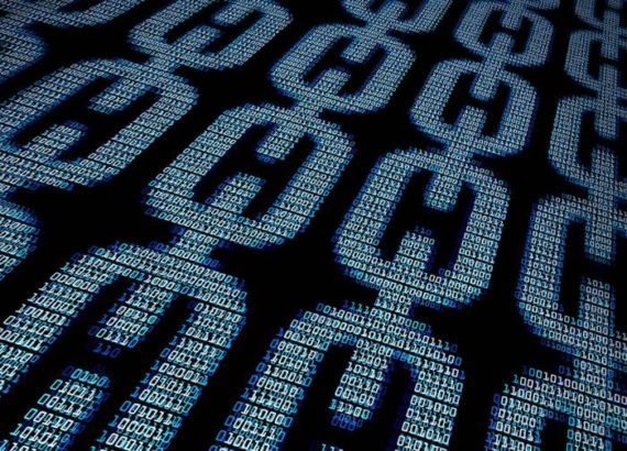 Blockchain bitcoin Commission Bruxelles finance recherche banques