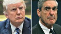Dossier russe – inculpations de citoyens russes, mais aucune allégation de collusion avec la campagne de Trump
