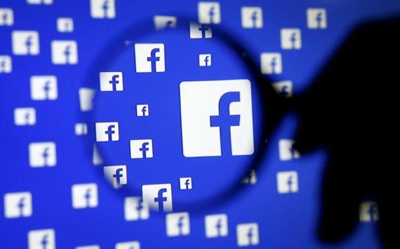 Facebook évaluer classe socio économique membres