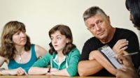La Californie veut durcir sa législation à l'encontre des familles pratiquant l'école à la maison – ou comment paye le cas Turpin