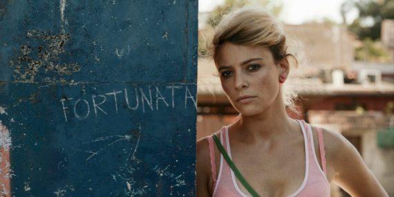 Fortunata Drame Social Film