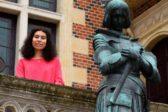 Jeanne d'Arc, Achille, Marguerite d'Anjou métis: le grand remplacement de l'histoire par le spectacle