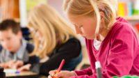 Neuvaine pour les écoles catholiques hors contrat menacées par de nouvelles règles d'agrément avant ouverture
