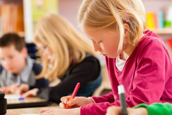 Neuvaine écoles catholiques contrat nouvelles règles agrément