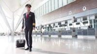 L'Organisation de l'aviation civile internationale met en garde contre la pénurie prochaine de pilotes
