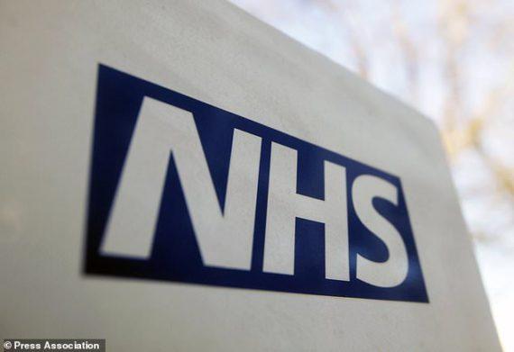 Santé Royaume-Uni contribution supplémentaire migrants