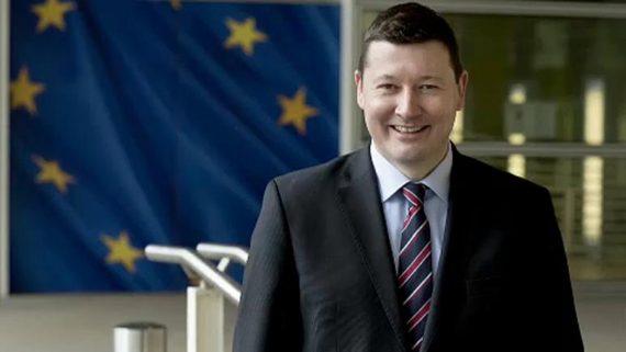 Selmayr Commission européenne secrétaire général Brexit