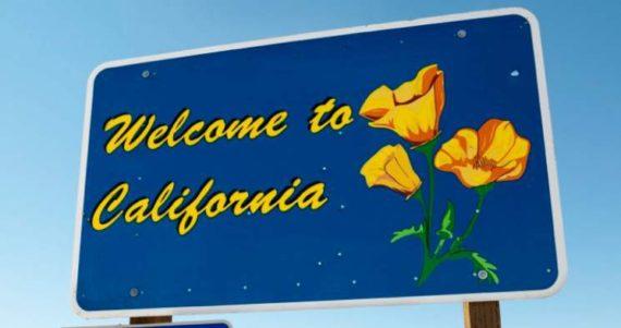 Trop Noirs prison Californie différencie peines race