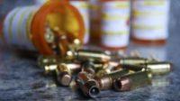 Tueries de masse: les opioïdes et autres médicaments psychotropes commencent à être pointés du doigt aux États-Unis