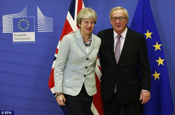 Union européenne bazar